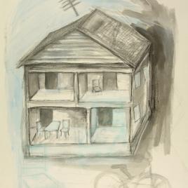 464 Ash Street