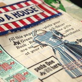 StripeHouse-Detail