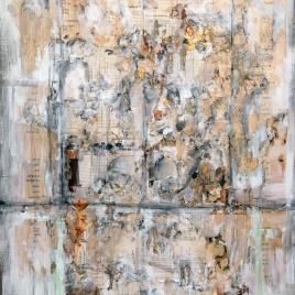 1_YA-Painting_Full